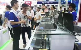 Thế giới số Trần Anh tiếp tục 'hi sinh' lợi nhuận để gia tăng quy mô