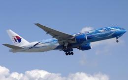 """[MH370] Có hai người từ """"điểm nóng Trung Quốc"""" trên máy bay mất tích"""
