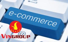VinE-com và chiến lược thương mại điện tử cho nhà giàu