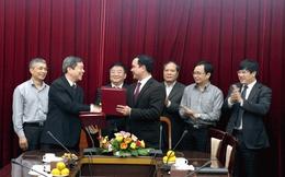 Ông Nguyễn Gia Tường được bổ nhiệm làm TGĐ Tập đoàn Hóa chất Việt Nam
