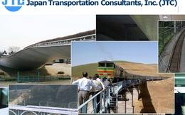 Bộ Giao thông Vận tải yêu cầu rà soát thông tin doanh nghiệp Nhật đưa hối lộ