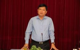 Bộ trưởng Thăng nói gì về 'nghi án' hối lộ 16 tỷ đồng?