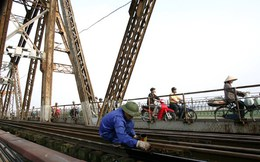 Đối tác Việt của JTC nói gì về nghi án 'lại quả' 16 tỷ đồng?