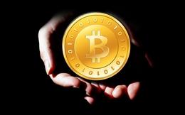 Bitcoin rớt giá mạnh vì tin đồn bị cấm tại Trung Quốc