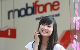 MobiFone chính thức được chấp thuận tách khỏi VNPT
