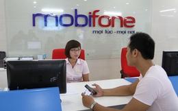 MobiFone ra ở riêng: Hương vị mới cho bàn tiệc 10 tỉ USD ?