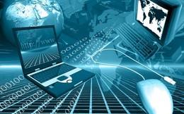 Hà Nội có khoảng 5.000 doanh nghiệp hoạt động trong ngành công nghệ thông tin