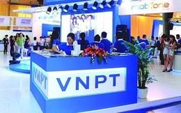 Sẽ dùng nguồn lực sau khi cổ phần hóa MobiFone để đầu tư cho VNPT