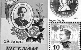 Trương Văn Bền - Người vinh danh xà bông Việt Nam
