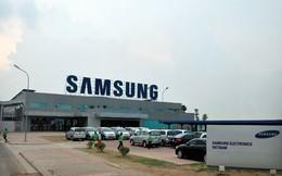 Samsung tăng đầu tư, Việt Nam hưởng lợi gì?