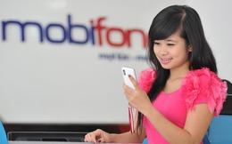MobiFone tách khỏi VNPT từ 1/7/2014