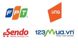 FPT hoàn tất thương vụ mua lại 123Mua từ VNG