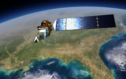 Google xây 180 vệ tinh cung cấp Internet đến những khu vực hẻo lánh