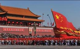 16 sự thật đầy bất ngờ về Trung Quốc