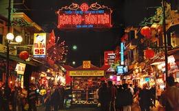 Kinh doanh chợ đêm: Tiền nào của nấy!