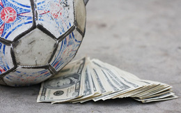 Số triệu phú Brazil dự báo tăng mạnh nhờ World Cup và Olympics