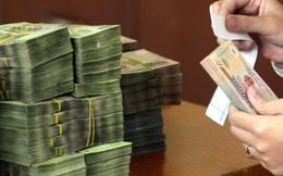 6 tháng, Hà Nội thu ngân sách gần 62.500 tỷ đồng