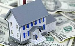 Giao dịch bất động sản 6 tháng đầu năm 2014 tăng gấp đôi cùng kỳ