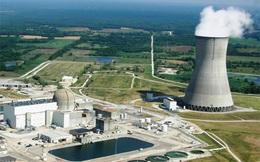 Xây Trung tâm KH&CN hạt nhân: Nên hay không?