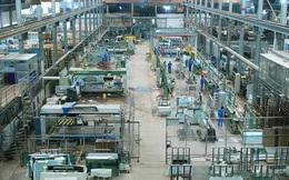 Doanh nghiệp Việt đầu tư ra nước ngoài 17,7 tỷ USD