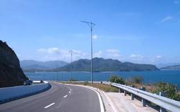 Bộ GTVT: Xây tuyến vận tải ven biển nhằm giảm tải giao thông đường bộ