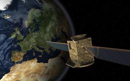 La bàn lượng tử - Công nghệ mới thay thế GPS trong tương lai