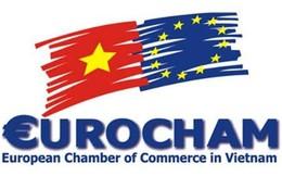 81% doanh nghiệp EU muốn đầu tư trở lại Việt Nam