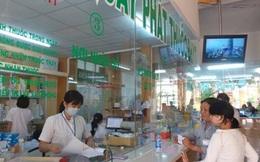 CPI tháng 6 tại Tp. Hồ Chí Minh tăng 0,58% do giá dịch vụ y tế