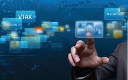 Phấn đấu 90% doanh nghiệp áp dụng kê khai thuế điện tử trong năm nay