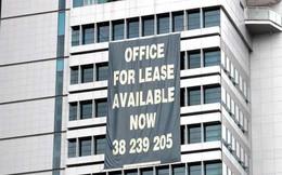 Hà Nội: Giá thuê văn phòng giảm 12 quý liên tiếp