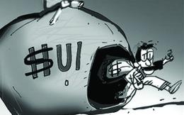 Huế: Vỡ hụi 20 tỷ chấn động chợ Đông Ba
