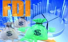 Ưu đãi vàng cho FDI