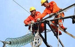 Sở hữu 64% nguồn điện, EVN tiếp tục là ông lớn độc quyền