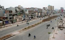 Bí thư Hà Nội đi thị sát, 'vạch trần' hàng loạt sai phạm