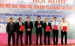 Quảng Ninh thu hút thêm 'siêu' dự án bất động sản