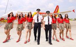 Giám sát Vietjet Air có ảnh hưởng đến cạnh tranh lành mạnh giữa các hãng?