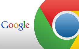 Những thủ thuật đơn giản nhưng vô cùng thú vị với Google, Chrome, Facebook