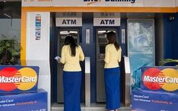 Ngân hàng Việt 'thèm khát' thị trường Myanmar