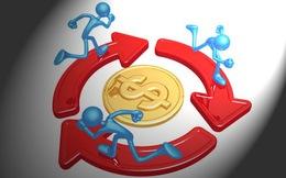Nhiều chiêu lách luật của các đại gia ngân hàng
