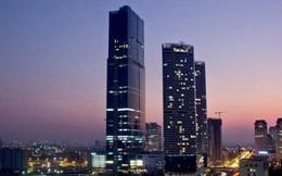 Văn phòng cho thuê cạnh tranh khốc liệt, giá thuê dự báo giảm