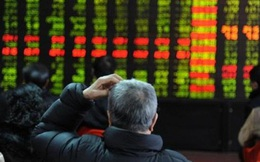 Dòng vốn đang hướng về Đông Á