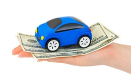 8 điều cần lưu ý khi mua bảo hiểm xe ôtô