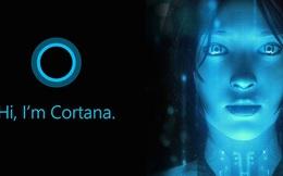 Cortana: 'Thần đoán' kết quả World Cup 2014 chính xác 100%