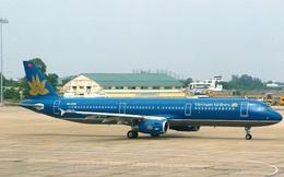 Sẽ xử lý hãng hàng không có nhiều chuyến bay bị chậm, hủy