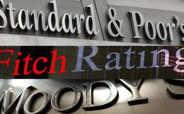 S&P và Moody's lạc quan về kinh tế Việt Nam trong dài hạn
