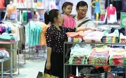 Mỗi năm Việt Nam có 2 triệu người gia nhập tầng lớp trung lưu