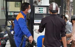 Thủ tướng Chính phủ: Công khai minh bạch cơ sở tính giá xăng dầu