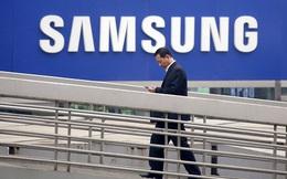 Samsung 'dọa' đình chỉ kinh doanh vĩnh viễn với đối tác Trung Quốc