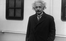 Nghiên cứu: Có phải Einstein đã nhầm về vận tốc ánh sáng?