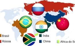 [Infographics] Một vài thống kê đáng chú ý về Nhóm BRICS